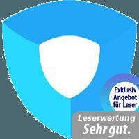 IvacyVPN - 2 Jahre für $47.76 ($1.99/Monat)