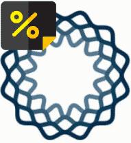 oVPN Angebot - 12 Monate für nur €84 (nur €7/Monat)